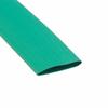 Heat Shrink Tubing -- 3M158000-100-ND -Image
