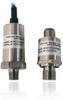 Low Pressure Pneumatic Pressure Transducer -- AST3200