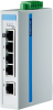 Switches, Hubs -- EKI-5525I-AE-ND -Image
