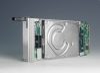 Advanced Mezzanine Card SAS/SATA Storage AMC -- MIC-5401