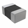 Ferrite Beads and Chips -- 490-11048-6-ND -Image