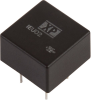 DC DC Converters -- 1470-3600-ND -Image