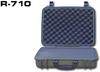 R-Series -- R-710F