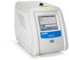 XRF Analyzer -- MESA-7220 - Image