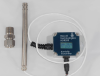 High Temperature Humidity Transmitter -- HDR200 - Image
