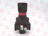 """PARKER 07R413AC ( 3/4"""" REGULATOR 0-125PSI RELV ) -Image"""