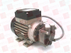 SPECK PUMP Y-2951.0005 ( SPECK PUMP, Y-2951.0005, Y29510005, PUMP, W/CANNED MOTOR, 1PHASE, 230V, ) -Image