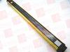 SICK OPTIC ELECTRONIC PSD01-2501 ( (1027907) 2 BEAM, 500MM BEAM SPACING: PASSIVE, FIBER OPTIC UNIT,PSD01-2501, PSD01-2501 DEFLEC ) -Image