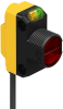 Optical Sensors - Photoelectric, Industrial -- 2170-QS18VP6LLPQ5-ND -Image