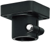 Rexnord 10309447 Roller Conveyor Components Conveyor Components -- 10309447 -Image