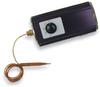 Norseman™ XTB Thermostat -- XTB12483