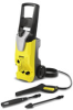 Karcher 1800 PSI (Electric-Cold Water) Pressure Washer -- Model K3.48M