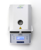 Infrared Moisture Analyzer -- MJ33