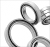 Double Row Angular Ball Bearings -- 5200