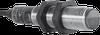Reflex Sensor -- TO22NB