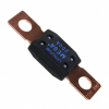 Fuses -- F3323-ND