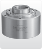 Cam Clutch -- BREU Series