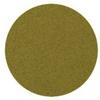 3M Diamond Lapping Film Disc - 45 μ Micron Grade - PSA Attachment - 6 in Diameter - 54671 -- 051111-54671 - Image