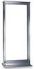 Aluminum Rack -- 50-70101