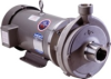 Close Coupled Centrifugal Pump -- JB200