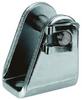 Pneumatic Cylinder & Actuator Mounting Equipment -- 7036444