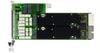Power Supply/Load Module -- TS-PSU