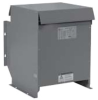 Dry Type Drive Isolation Transformer -- DM007KD - Image