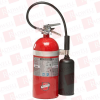 BUCKEYE 47245600 ( FIRE EXTINGUIS ) -- View Larger Image