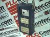 SKC INC 222-3 ( PERSONAL PUMP AIR SAMPLING 0.474ML/COUNT LOW FLOW ) -Image