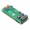 DC DC Converters -- 1776-3496-ND - Image