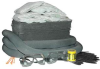 Andax Industries Universal Spill Kit Refill -- REF02