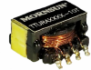 Electrical Component - Transformer, DC/DC Transformer -- TTURA2409-10T