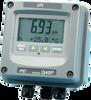 Q45P/R pH/ORP Monitor