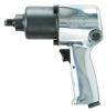 Ingersoll Rand IRT231-C Air Impact Wrench -- 101514