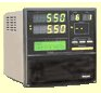 DCP Series Process Programmer -- DCP550 - Image