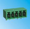 Pluggable Terminal Blocks -- PTB350S-06