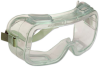 Royal UV50 Series Safety Goggles -- NORTHS-UV50