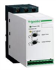 Soft Start - 380-415VAC 12A ATS01 -- ATS01N212QN