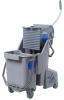 SmartColor Combo 30L Sytem - Bucket and Press -- COMBG
