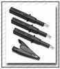 Flexible Socket Probe Set -- Fluke TLK290