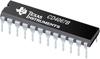 CD4067B CMOS Single 16-Channel Analog Multiplexer/Demultiplexer -- CD4067BM96