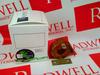 TRANSFORMER 115/200V 3PHASE 400CPS -- P6C2395