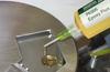 Semiconductor Flux -- PK-005 Flip-Chip Epoxy Flux