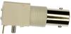 5121203P -Image