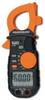 Clamp Meter -- CL1200