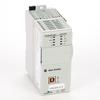 CompactLogix 1 MB No Cap Controller -- 1769-L30ER-NSE -Image
