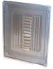 Air Foil Perforated Supply Diffuser -- SSPLT-AF - Image