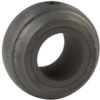 Link-Belt 3216T3 3200 Series Flex Block Sleeve Bearing -- 3216T3 -Image