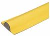 PIG Build-A-Berm Barrier Straight Section -- PLR278-Image
