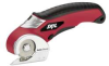 SKIL 3.6 V Lithium-Ion Multi-Cutter -- Model# 2352-01